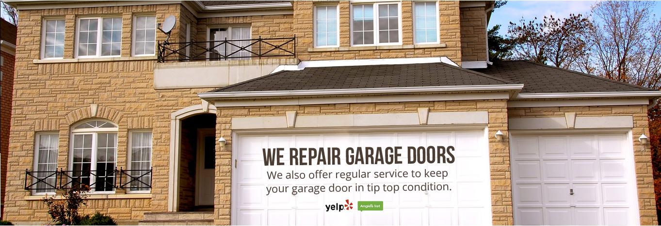 GARAGE DOOR REPAIR IN QUEENS | New York Garage Door Repair | Fast Local Garage  Doors | 15% Off