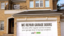 GARAGE DOOR REPAIR IN QUEENS NY