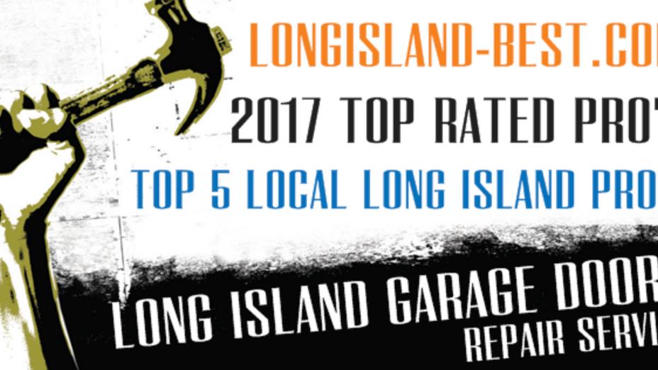 garage door repair long island  - long island garage doors