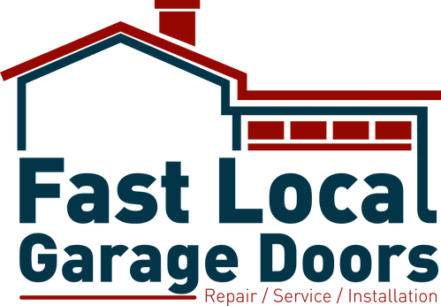 fast local garage doors