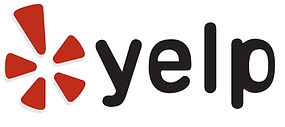 yelp garage doors repair reviews
