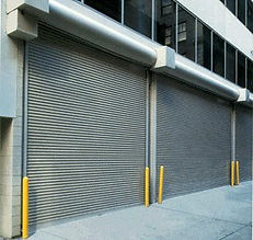 24/7 rolling gate repair new york