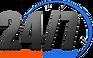 We Offer 24/7 Emergency Garage Door  Service