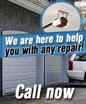 best garage door repair in new york