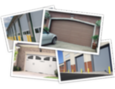 garage door installation long island