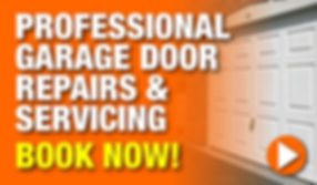 book a garage door service now