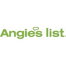 Angies list long island garage doors repair