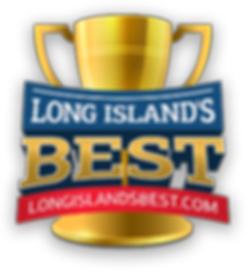 long islands best top rated