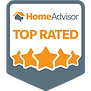 Home advisor chooses us