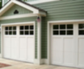 we have many Residential Doors in long island
