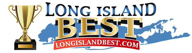 lonisandbest.com first choice in long island
