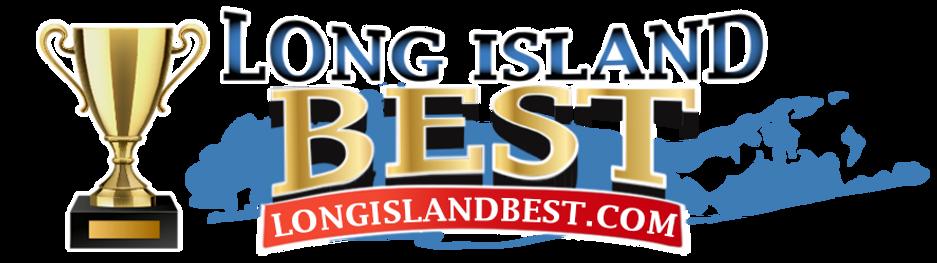 lonisandbest.com first choice in long island