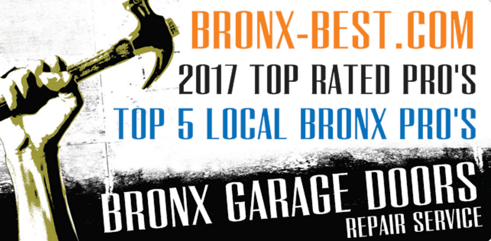 Bronx Garage Door Repair Garage Doors Bronx Ny Fast