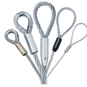 We offer all types of cable repairs in long island ny