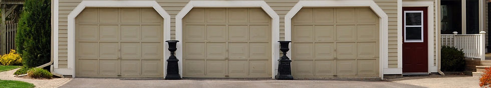 New York Garage Door Repair Fast Local Garage Doors 15
