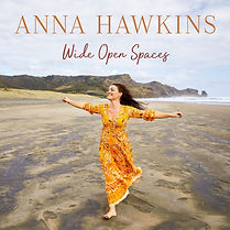 Wide Open Spaces (Single Cover).jpg