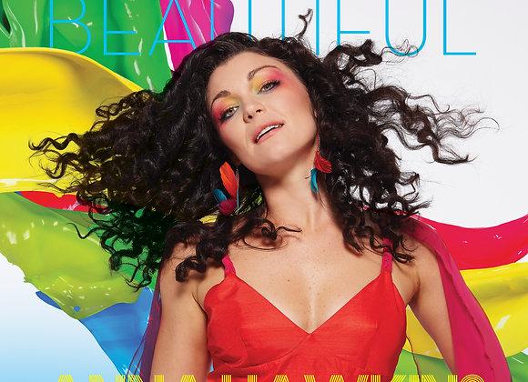 Digital Download - Bold, Brave & Beautiful