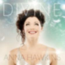 Divine Anna Hawkins (colour sat).jpg