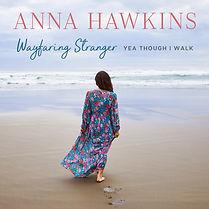 Wayfaring Stranger (Single Cover).jpg