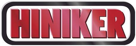 hiniker-logo.jpg
