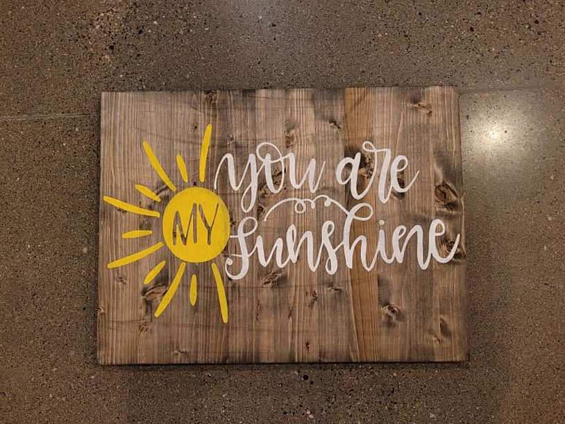 You are My Sunshine Sip N Signs.jpg