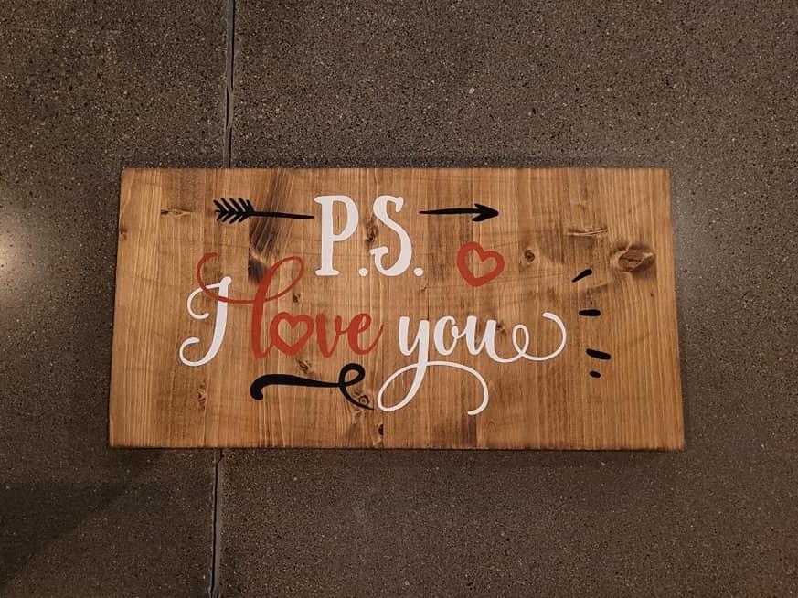PS I love You Sip N Signs.jpg