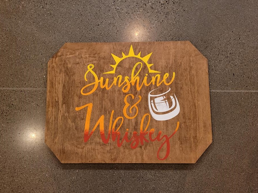 Sunshine and Whiskey Sip N Signs.jpg