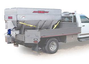 model-975-spreader.jpg