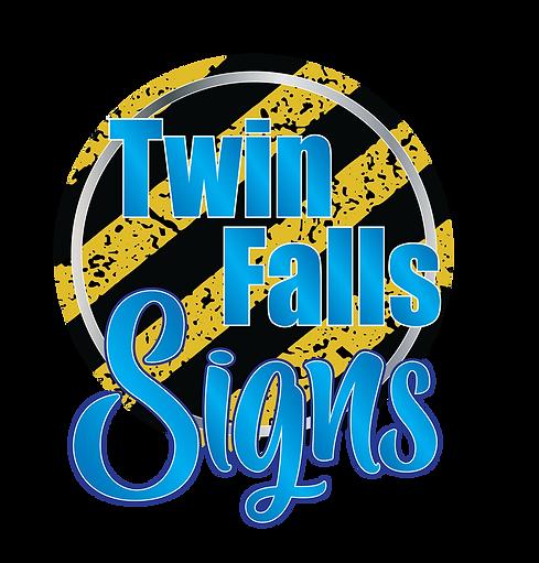 twin falls signs logo 8.14.19 no back-01