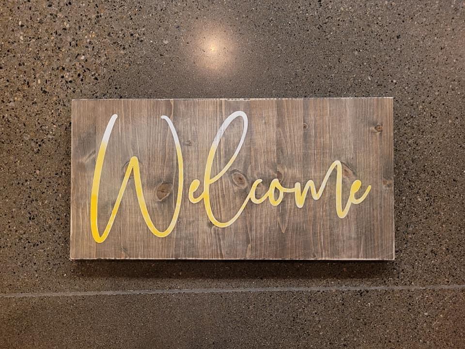 Welcome Sip N Signs.jpg