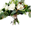 Thumbnail: Memory Rosary Beads