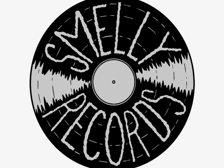 INTERVIEW: SMELLY RECORDS