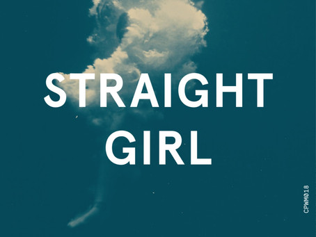 """SINGLE REVIEW: """"LIMÓN"""" BY STRAIGHT GIRL"""