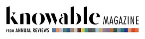knowable_magazine_logo.jpg