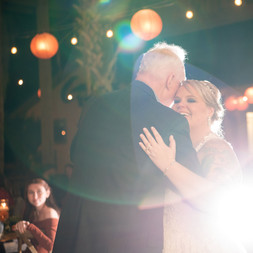 Hammond Wedding 11/9/19