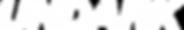 undark-logo-white@2x.png