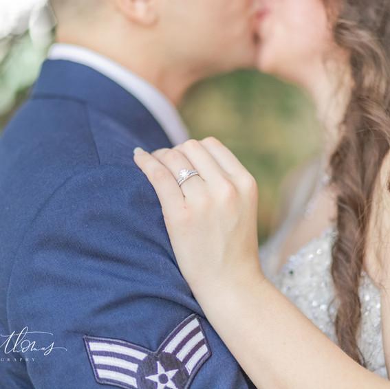 Duque Wedding 2/17/20