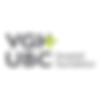 UBC VGH Foundation Logo 2.png