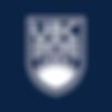 UBC Logo 2.png