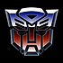 Transformers Logo.png