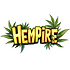 Hempire Logo 2.png