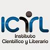 ICYL Logo 2.png