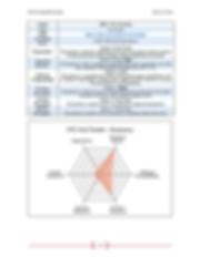 Feasibility Report Screenshot 009.png