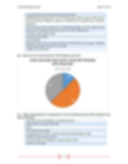 Feasibility Report Screenshot 005.png