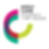 Emily Carr University Logo 2.png