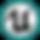 UnrealEngine_icon.png