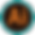 AdobeIllustrator_icon.png