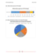 Feasibility Report Screenshot 003.png