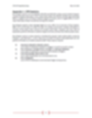Feasibility Report Screenshot 001.png