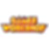 Games Workshop Logo 2.png